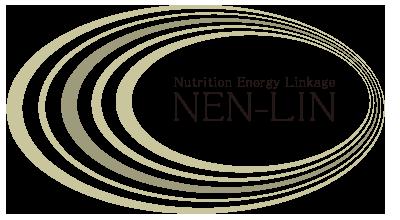 Nutrition Energy Linkage NEN-LIN